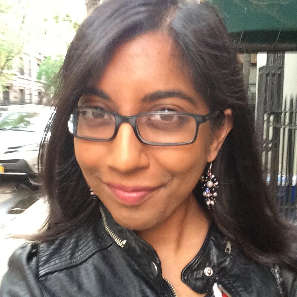 Natasha Sinha.JPG