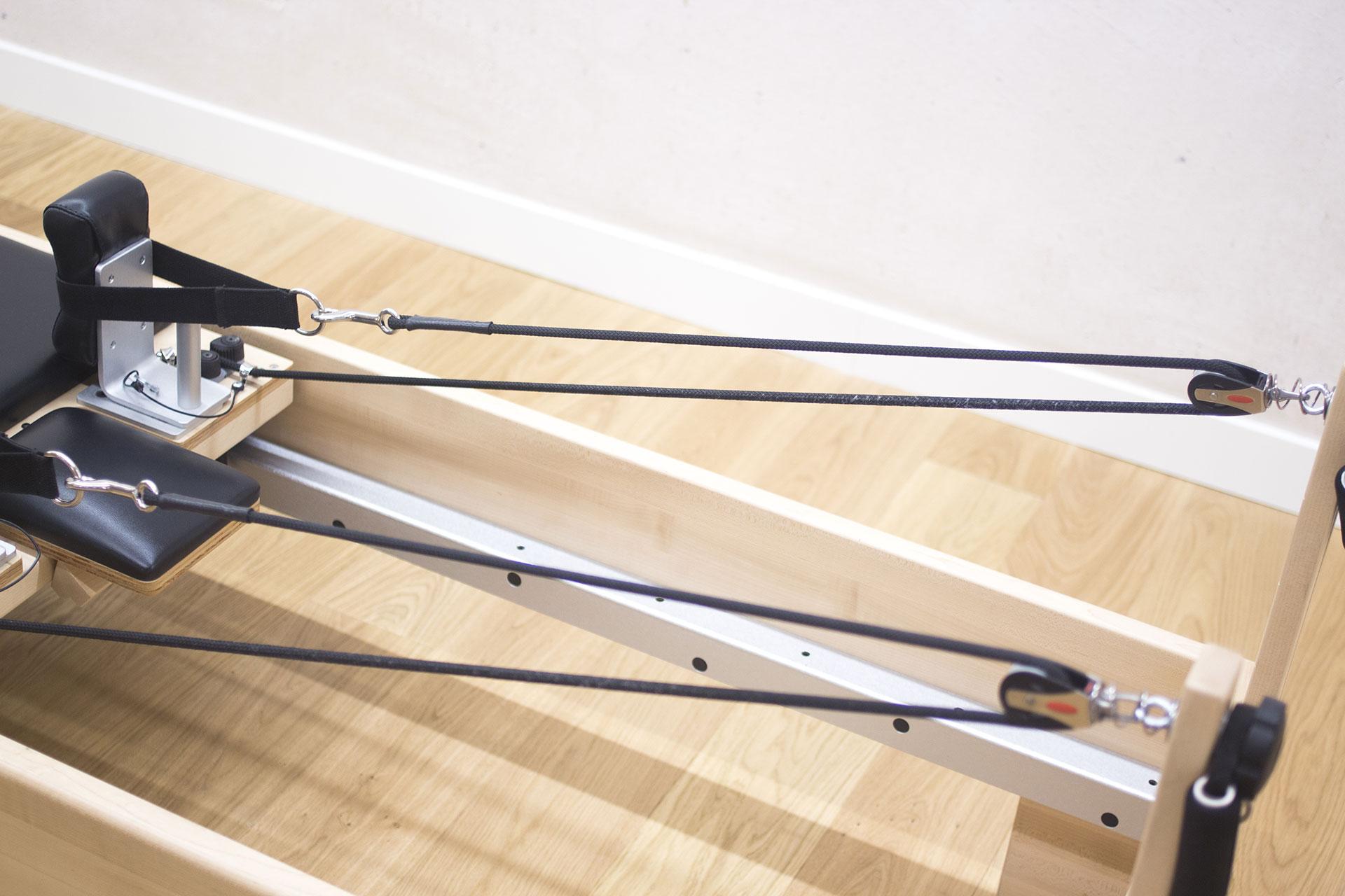 reformer-equipment.jpg