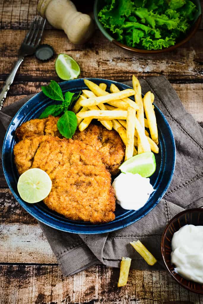 Chicken-Schnitzel-1.jpg