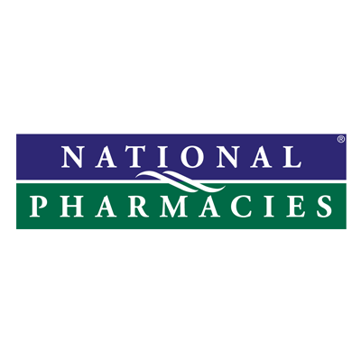 hydrodol-stockists-logos-_0001_national-pharmacies.png