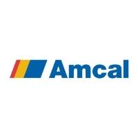 amcal-squarelogo-1483894212473.png