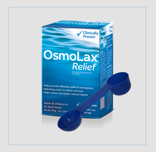OsmoLax_3D_RGB_Large_595gscoopgrey.png