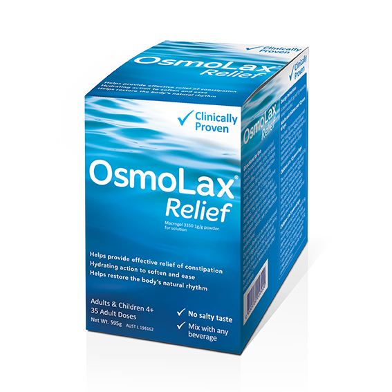 OR_Osmolax_Visual_595g-carton.png