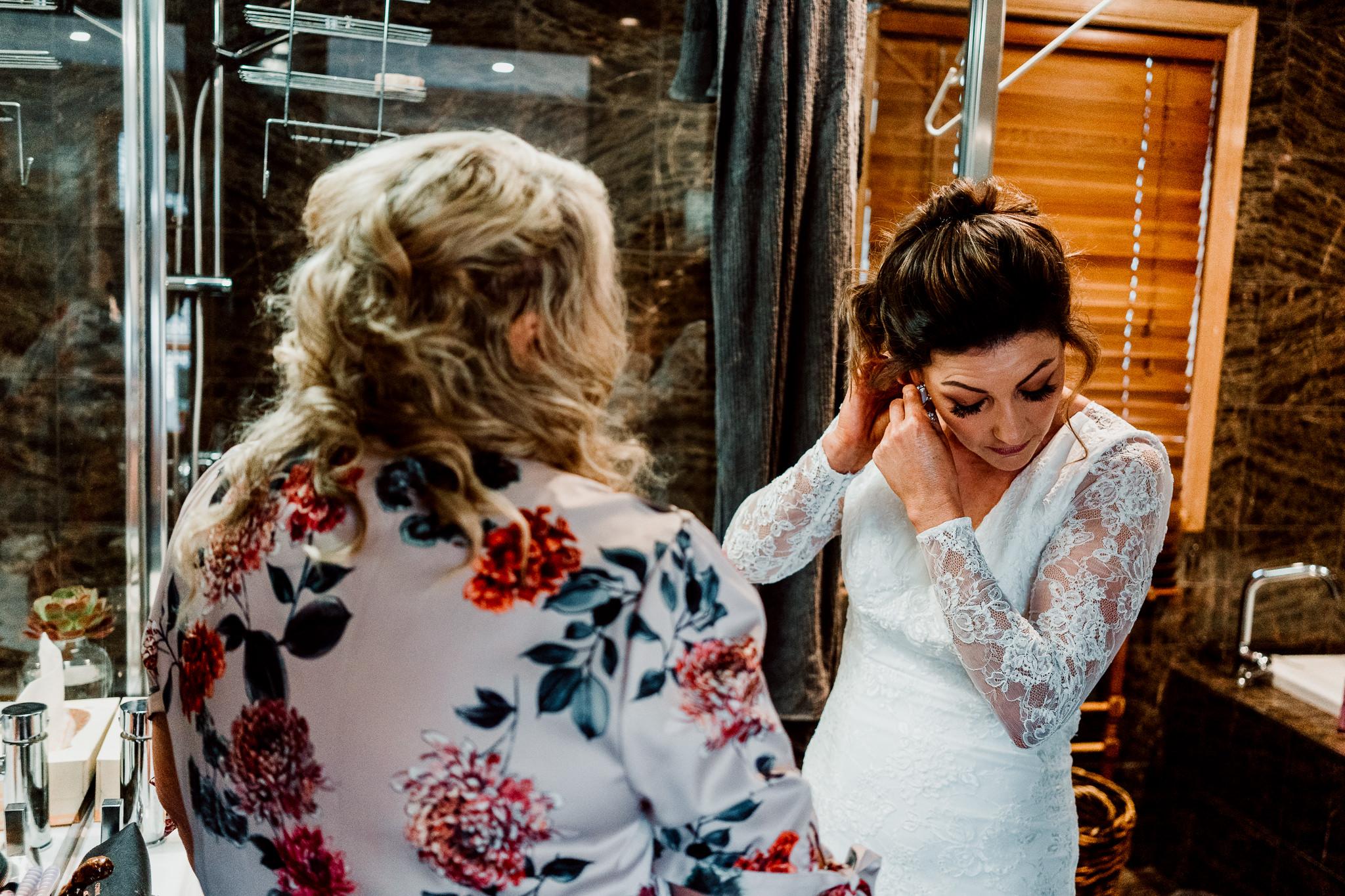 wedding photography_melbourne-159.jpg
