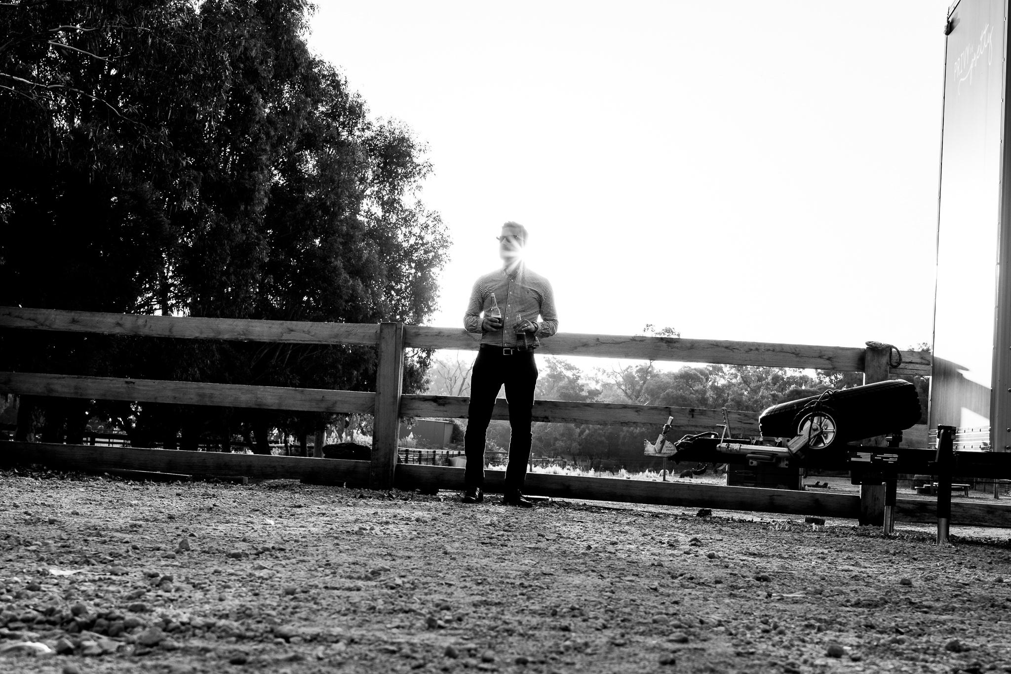 Throw your own backyard wedding, wedding photography, wedding photography melbourne, candid wedding photography, backyard wedding, throw your own wedding, getting married at home, melbourne wedding photography, melbourne wedding photographer, Mornington peninsula wedding photographer, Mornington peninsula wedding, wedding photographer, flint street photography, DIY wedding, documentary wedding photographer, wedding photojournalist