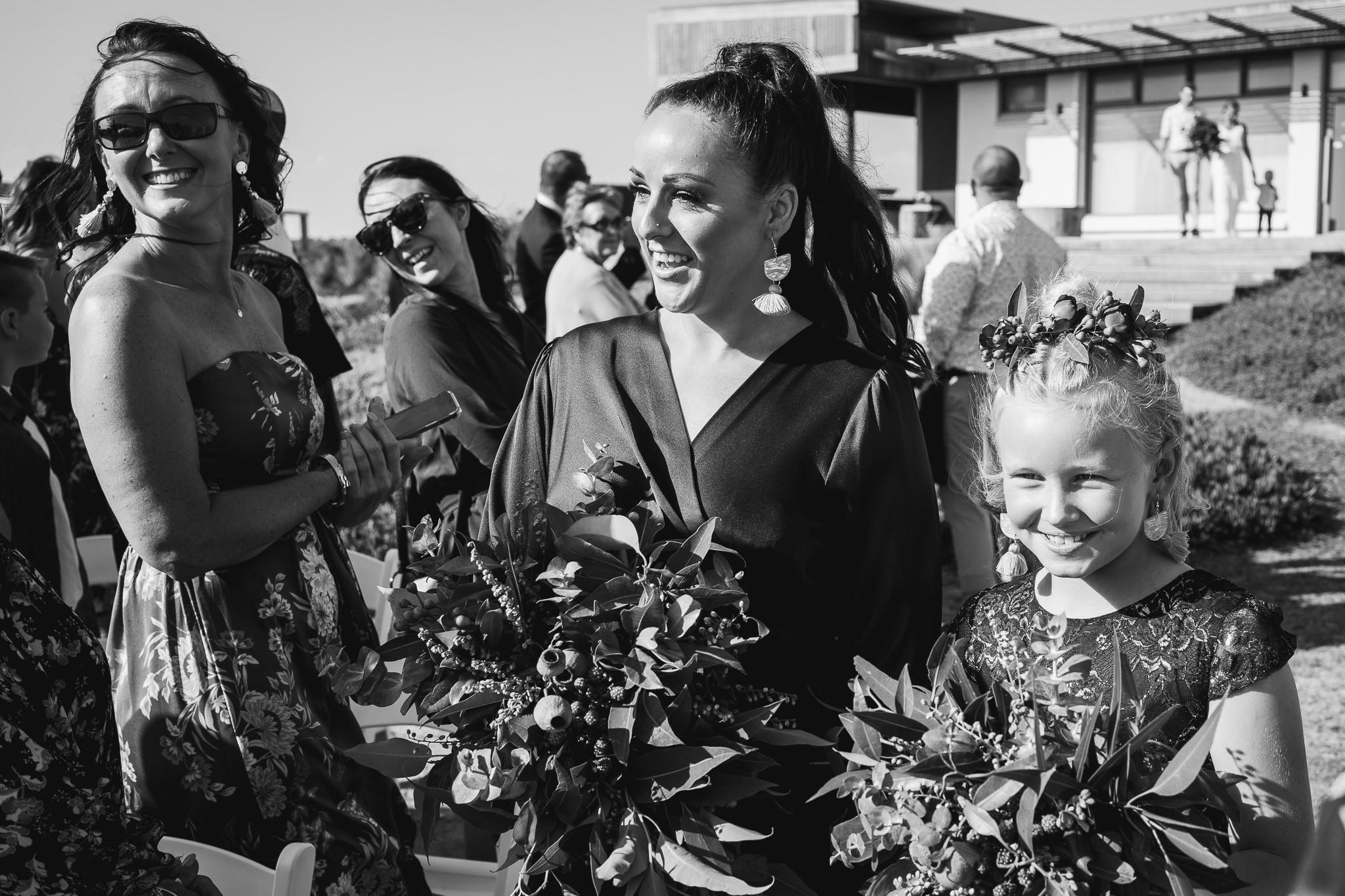 wedding photography_the cape kitchen_Phillip Island-312.jpg