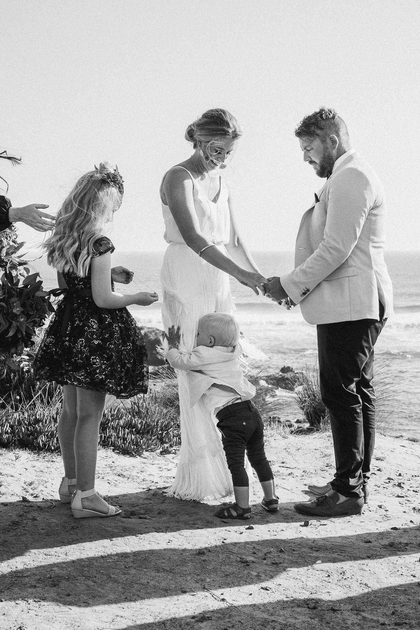 wedding photography_the cape kitchen_Phillip Island-419.jpg