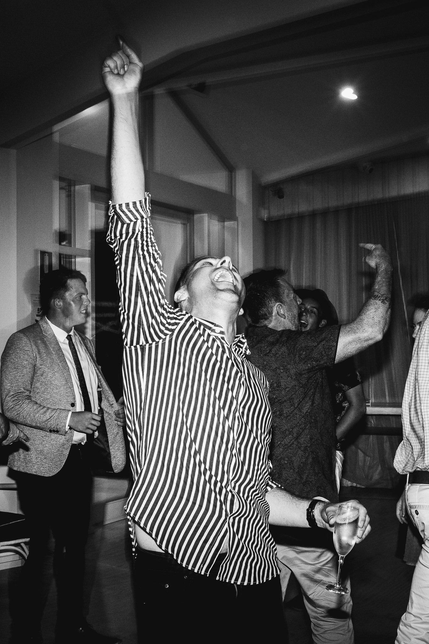 wedding, wedding photography, wedding photography melbourne, candid wedding photography, backyard wedding, throw your own wedding, melbourne wedding photography, melbourne wedding photographer, Mornington peninsula wedding photographer, mornington peninsula wedding, wedding photographer, flint street photography, cape kitchen, the cape kitchen, helicopter wedding, Phillip island, Phillip island wedding, getting married Phillip island, Phillip island photographer, destination wedding photographer, Phillip island wedding photographer, the cape kitchen wedding, sony a73