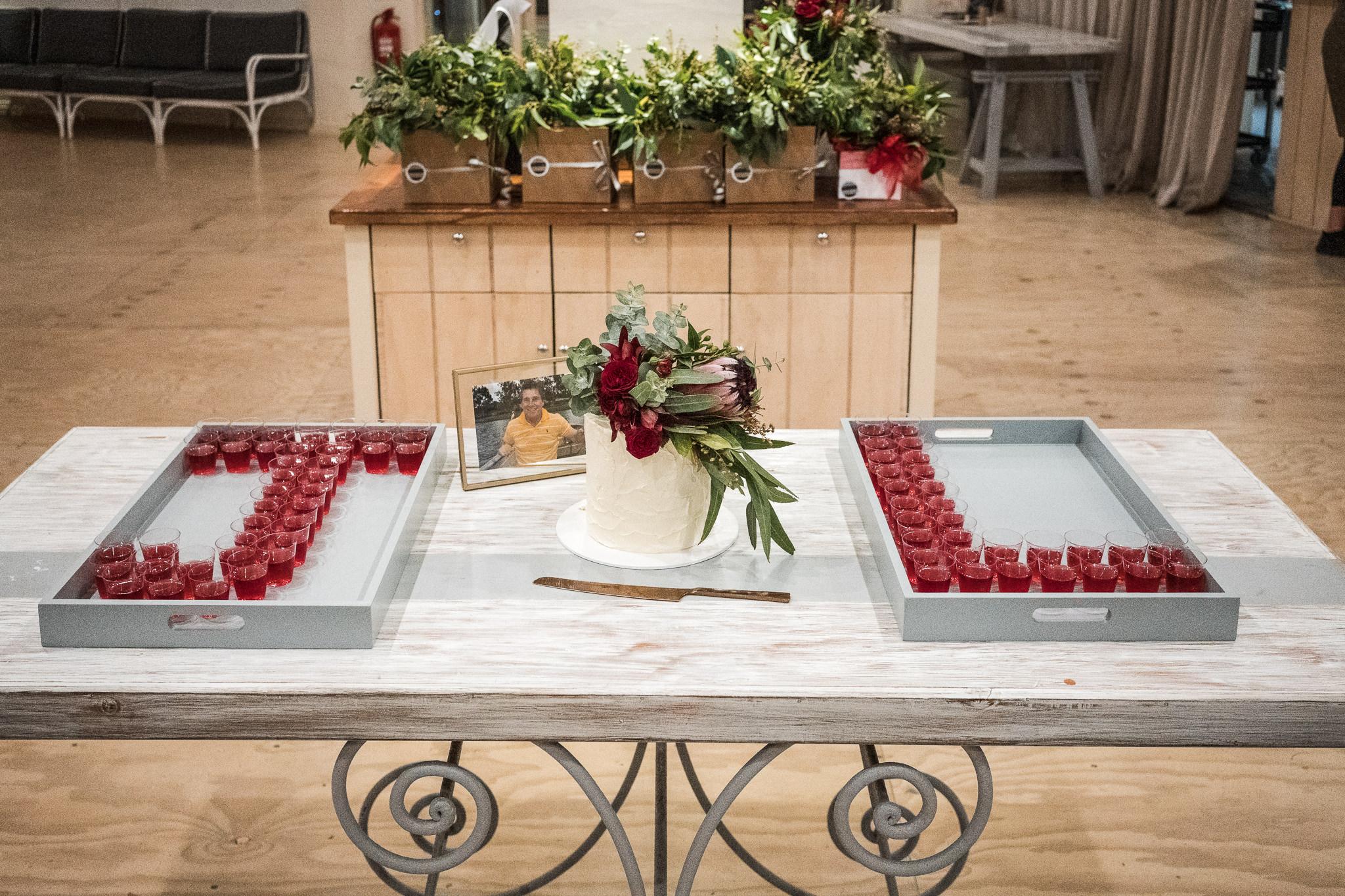wedding photography_the cape kitchen_Phillip Island-704.jpg