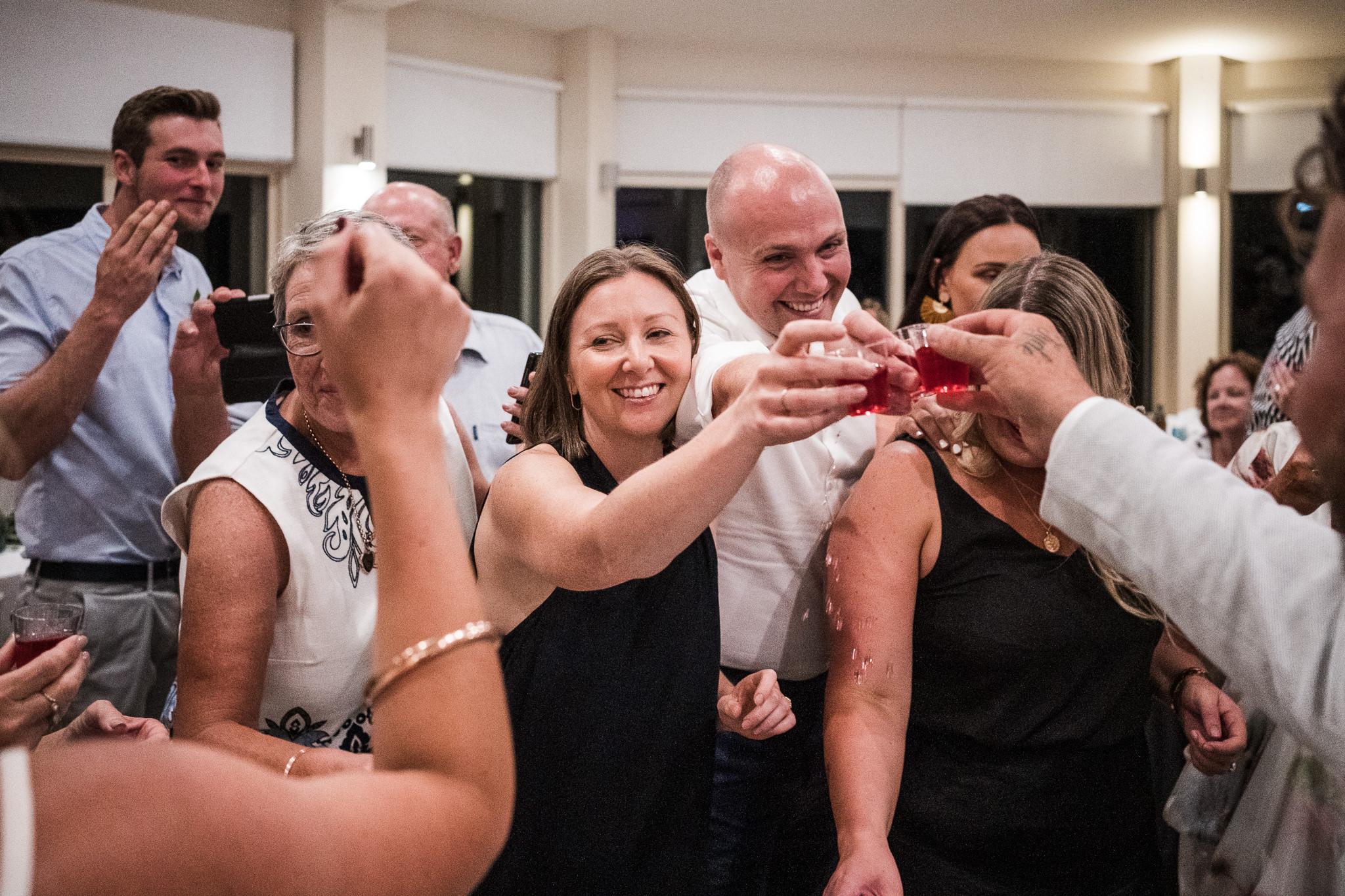 wedding photography_the cape kitchen_Phillip Island-729.jpg