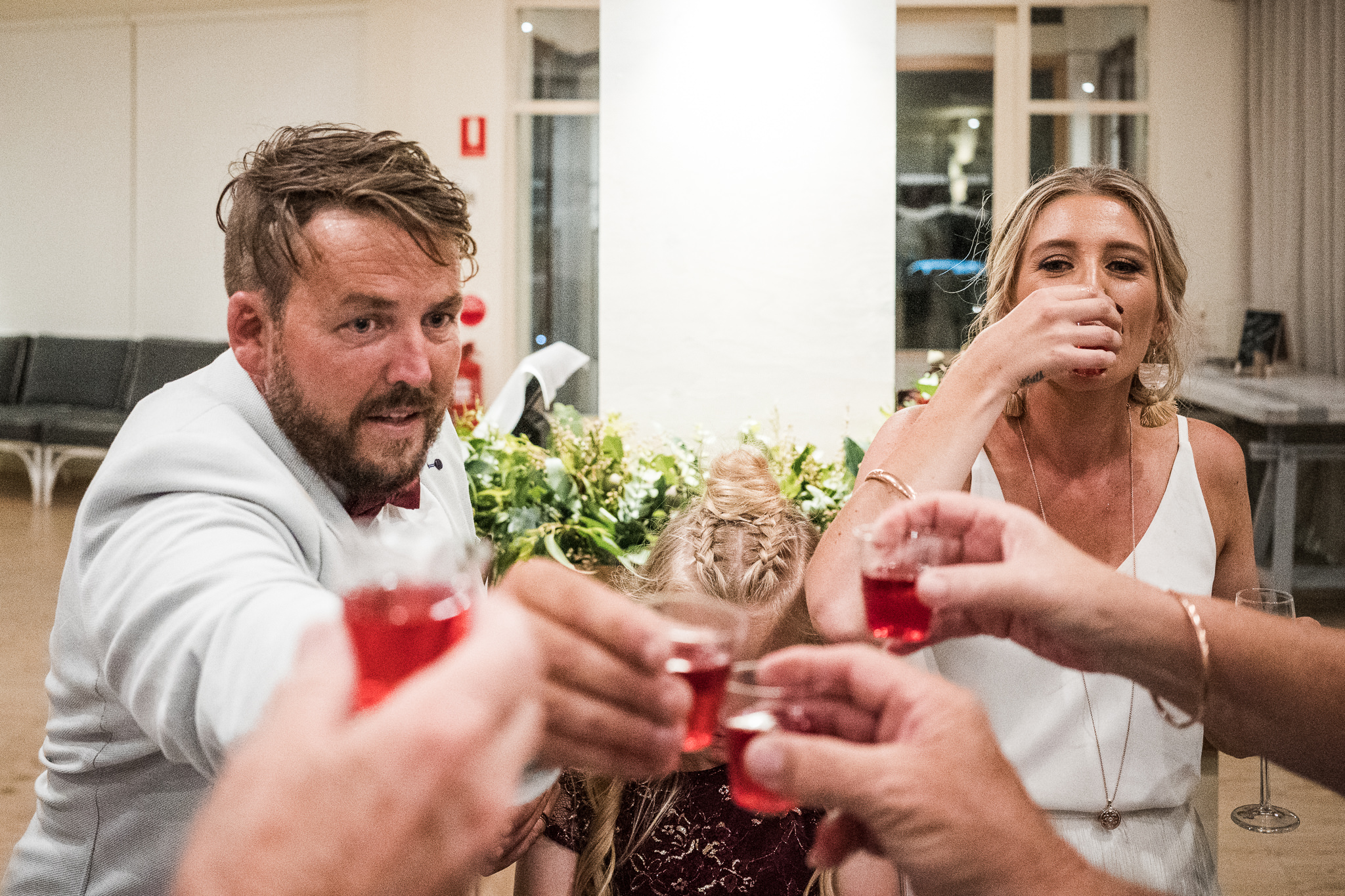 wedding photography_the cape kitchen_Phillip Island-725.jpg
