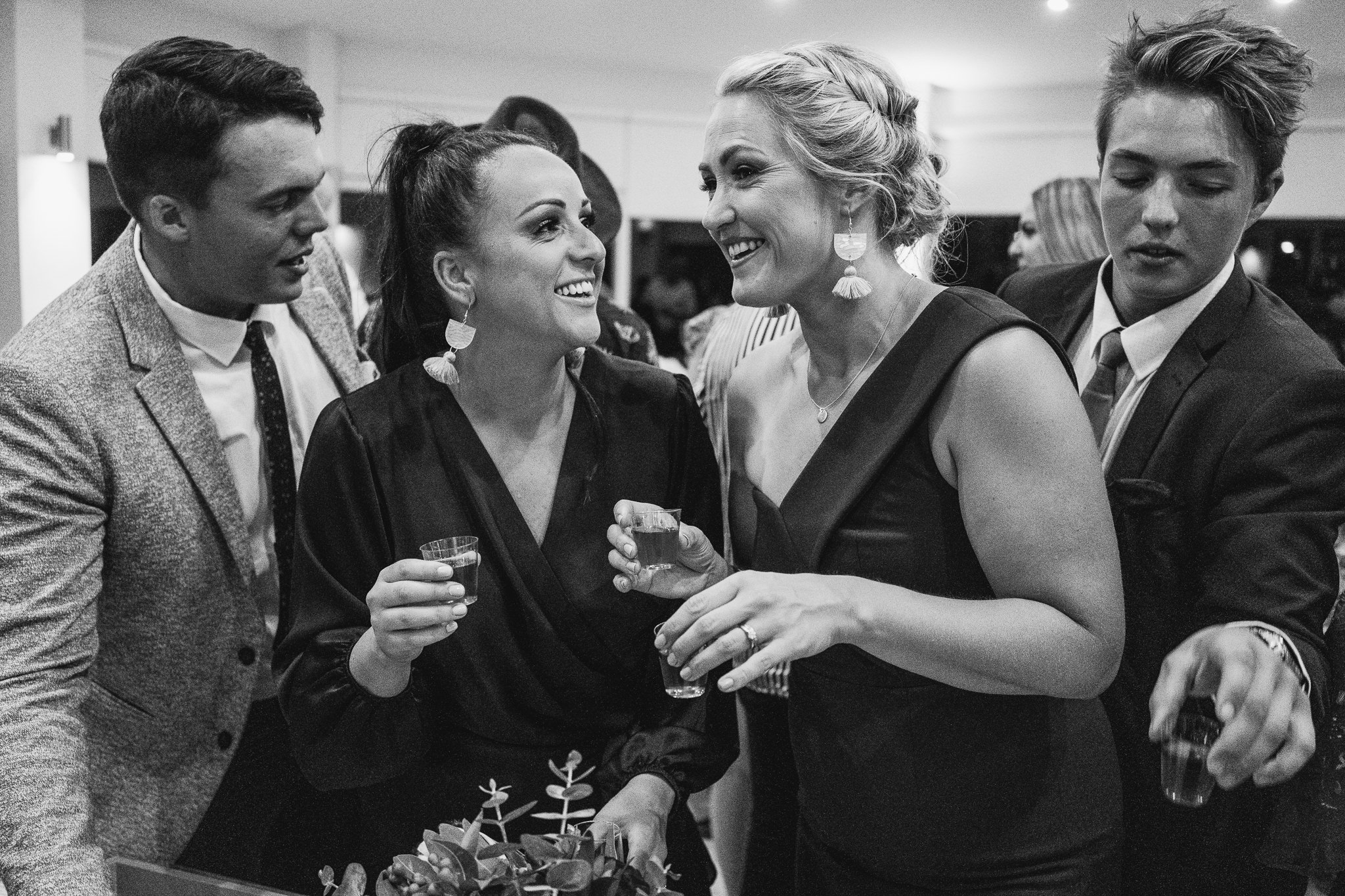 wedding photography_the cape kitchen_Phillip Island-739.jpg