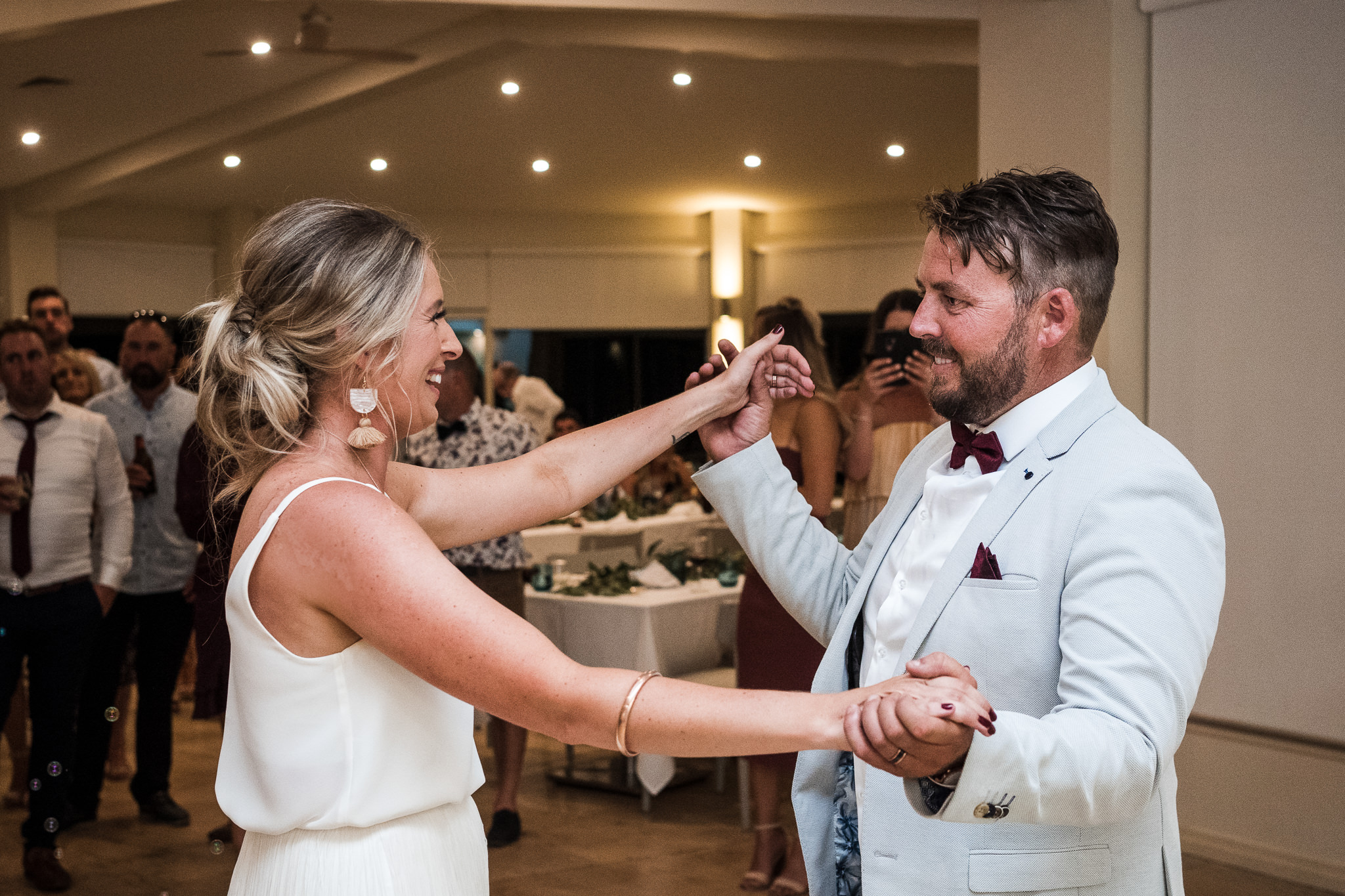 wedding photography_the cape kitchen_Phillip Island-746.jpg