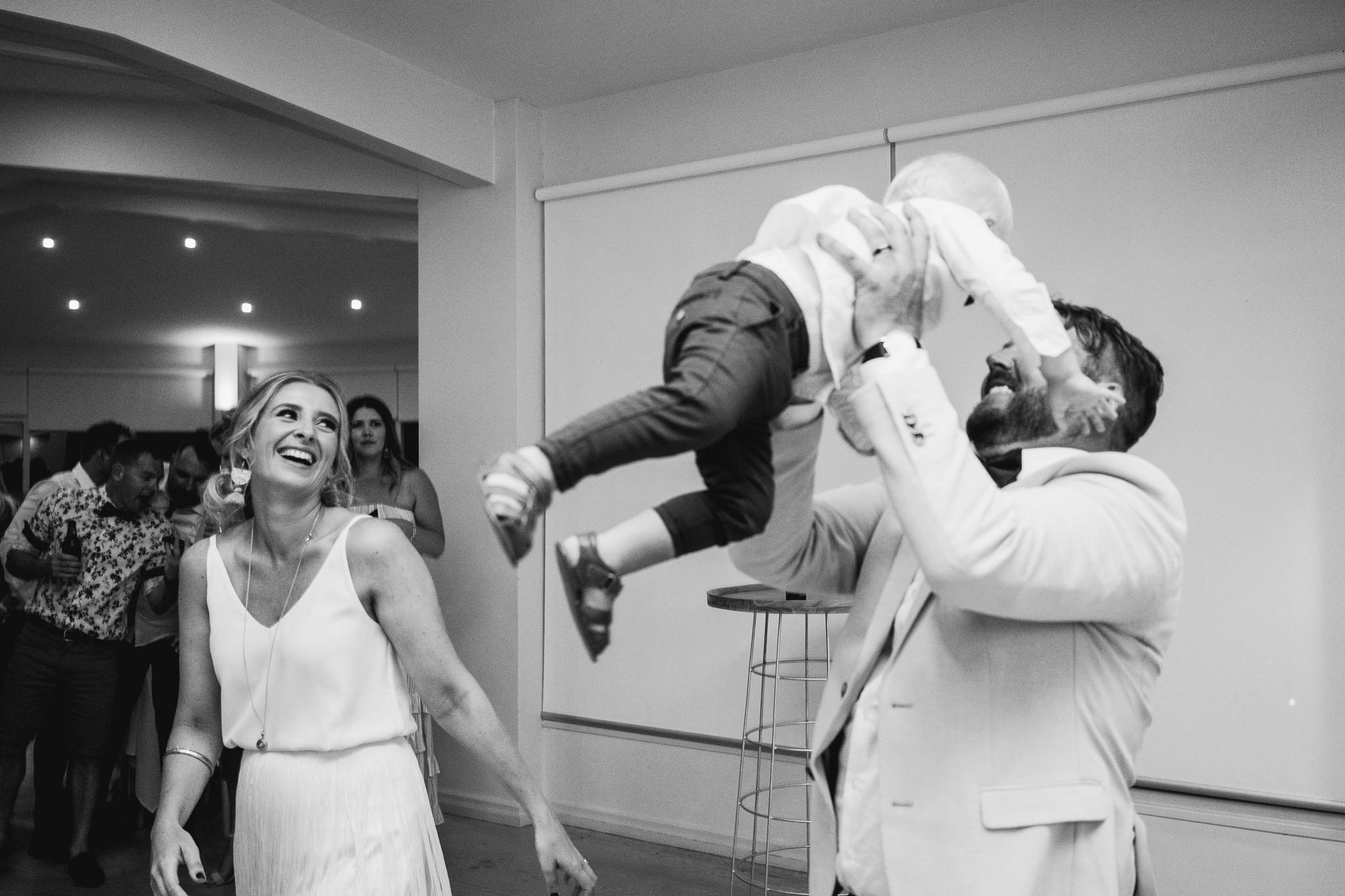 wedding photography_the cape kitchen_Phillip Island-747.jpg
