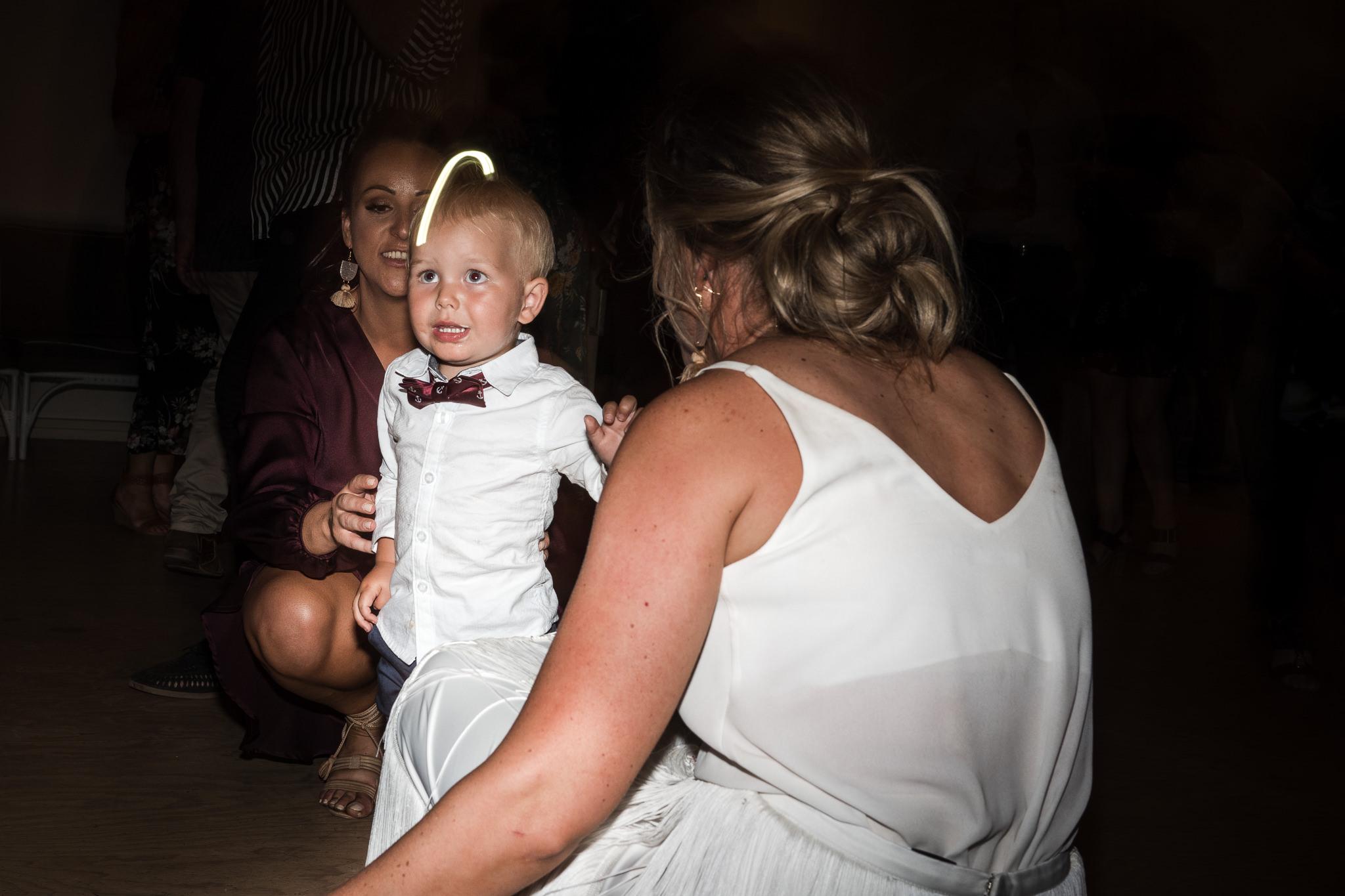 wedding photography_the cape kitchen_Phillip Island-778.jpg