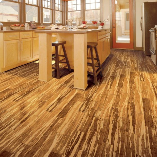 bamboo-laminate-flooring-texture-in-brown-colors-design-for-kitchen-interior-610x610.jpg