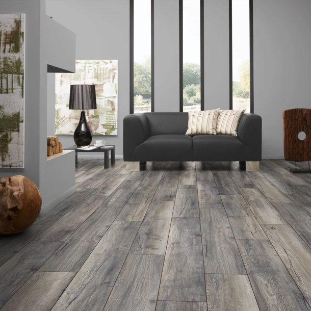 rustic-grey-laminate-flooring-with-rustic-texture-for-simple-living-room-interior-design-610x610.jpg