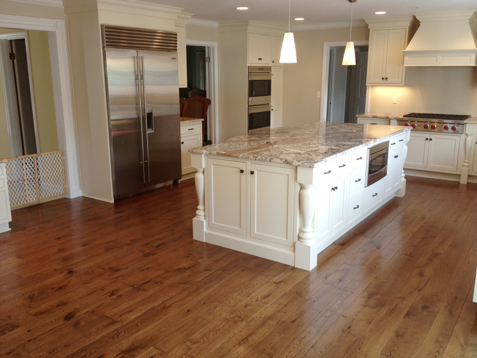 white-oak-flooring.jpg
