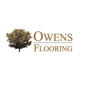 Owens.png