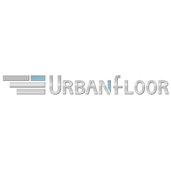 urban-floor.png