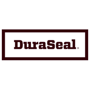 Duraseal.png