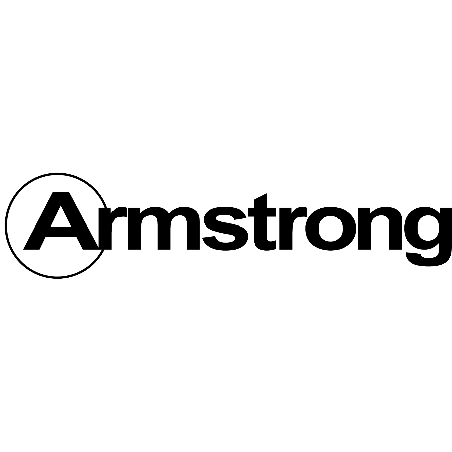 armstrong_industries_logo.png