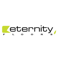 Eternity-Floors.jpg