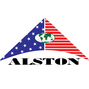 alston.png
