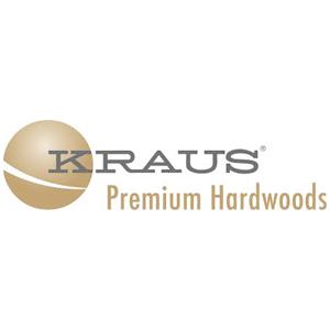 Kraus.png
