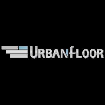urban-floor.png