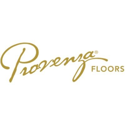 provenza-floors-logo.jpg