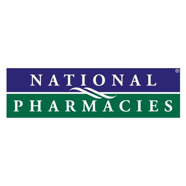 NationalPharmacies_logo_sq.jpg