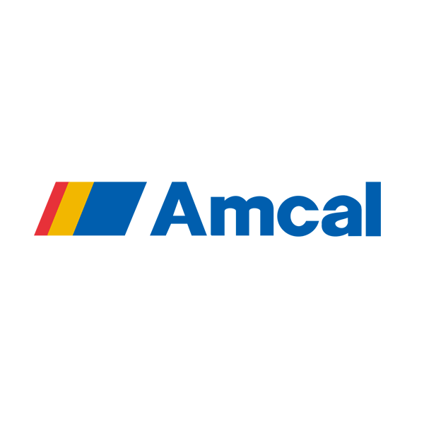 amcal_square.png