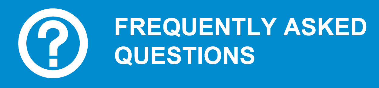 Quick Links_FAQ-01.png