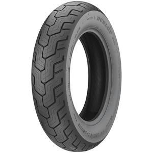 0000-dunlop-d404-metric-cruiser-rear-tire-mcss.jpg