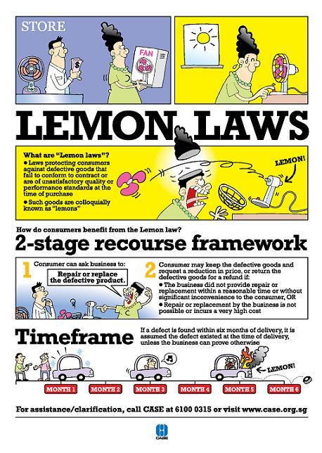 Lemon_Law.jpg
