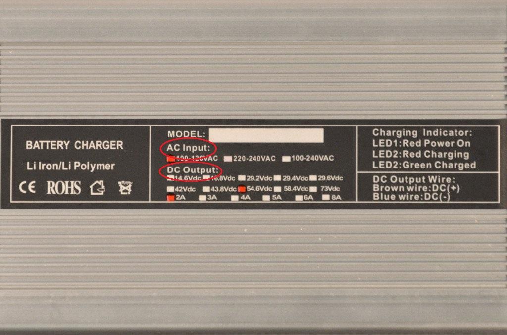 48v2-a-label.jpg