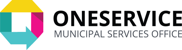 oneservice-logo.png