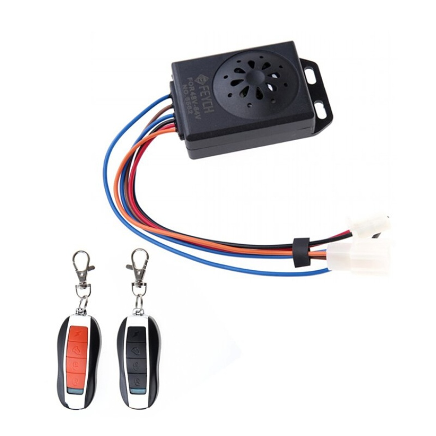 motorcycle-motorbike-scooter-anti-theft-security-remote-alarm-mtf03-1478820904-8903199-341961e37a9e47e79407625a757c0439-zoom.jpg