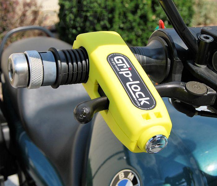 griplock-bmw-7001.jpg