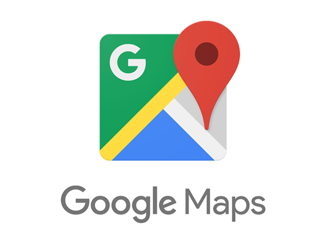 Google Maps - This is probably the most common and up to date app to navigate your way to your destination. Since electric scooters are not allowed on the roads in Singapore you will have to set it to pedestrian mode (cycling mode is not enabled locally) for best route suggestions. Selecting pedestrian mode ensures that footpaths and park connectors are chosen for the route suggestions.