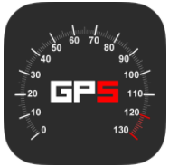 Speedometer GPS - Similar functionality to Openrider using a minimal but different user interface.