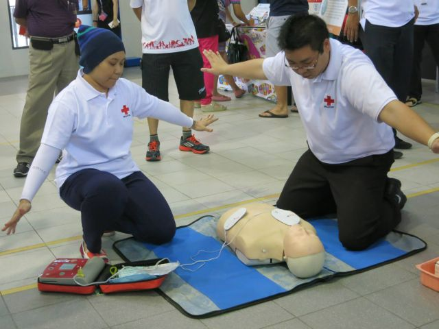 First_Aid_Training-CPR_and_AED_.jpg