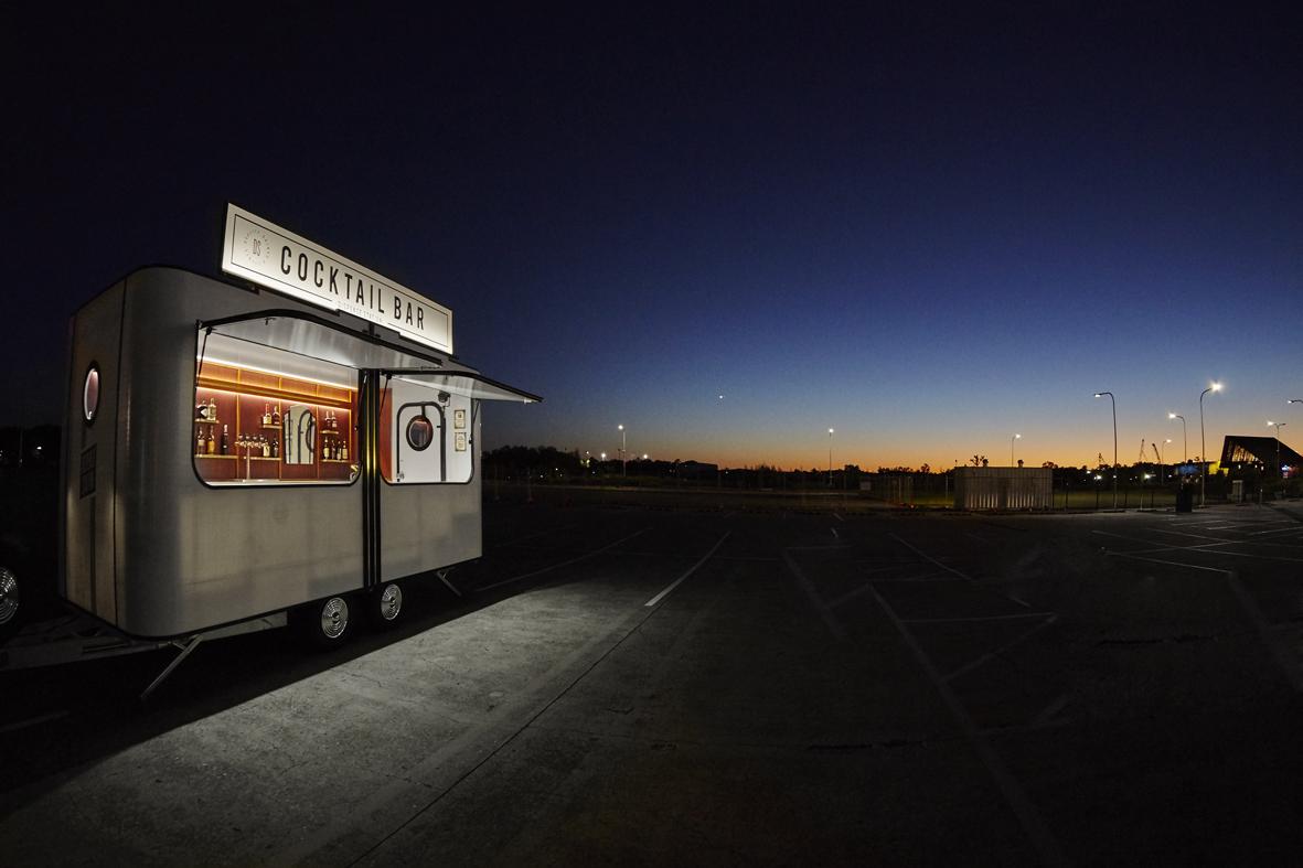 Dispense Station - evening_web.jpg