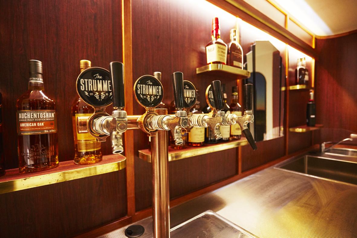 Dispense Station - tap view_web.jpg