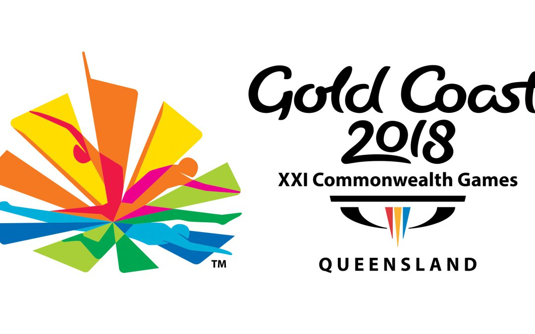 Commonwealth Games, Gold Coast 2018