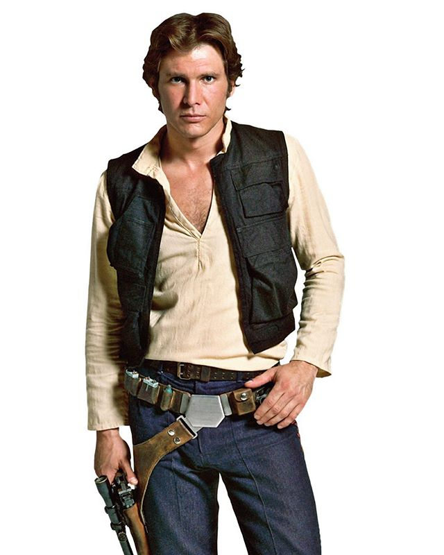 Call me Han Solo because today Im playing solo at @thenoblehops_redfern ! Starts at 4:30!