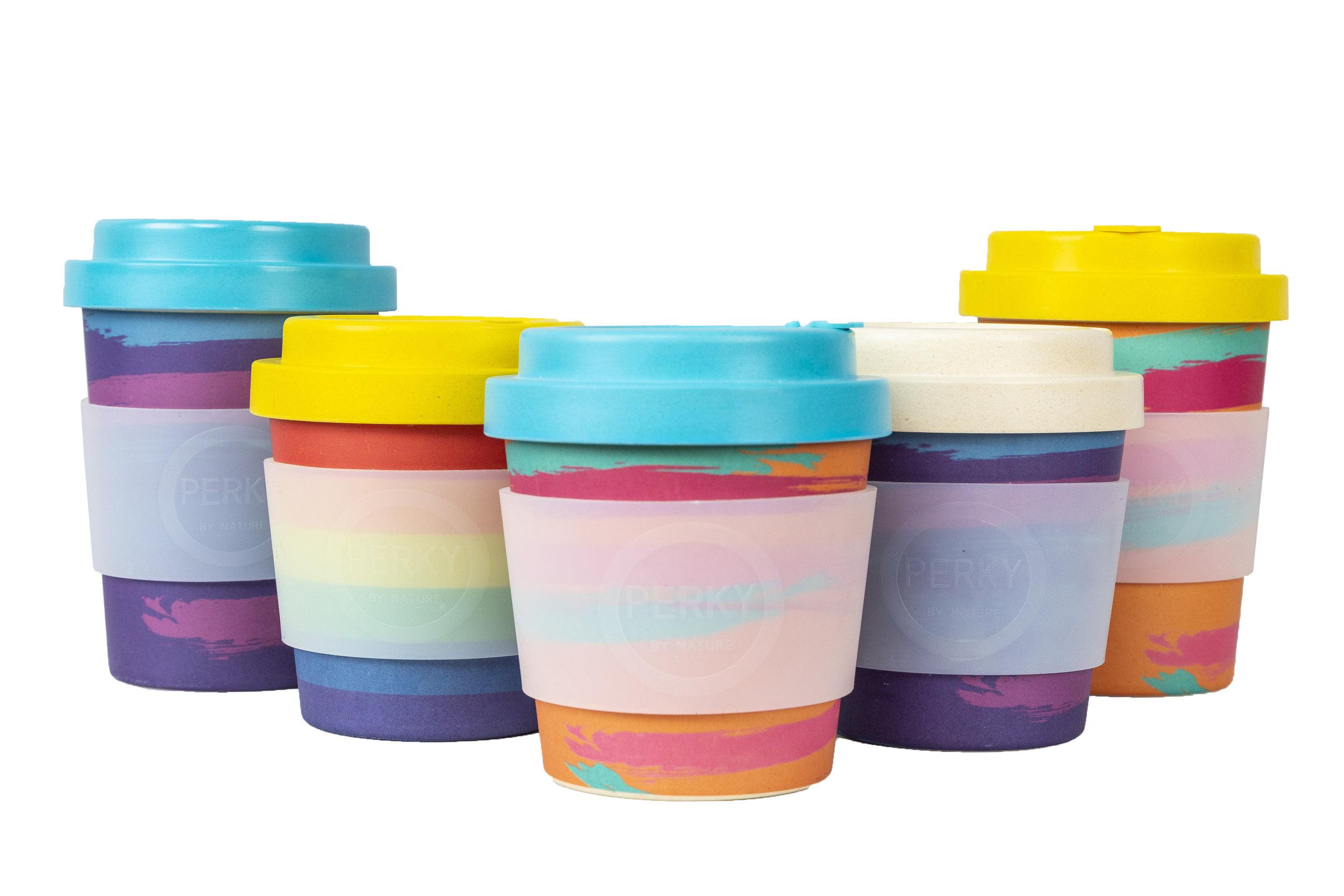 Perky_Cups_032.jpg