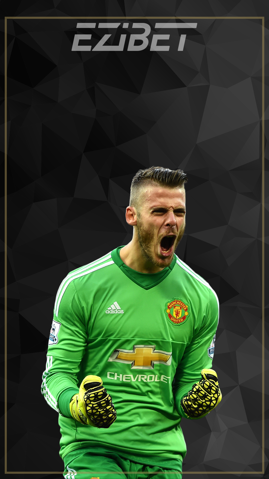 De Gea Mobile wallpaper.jpg