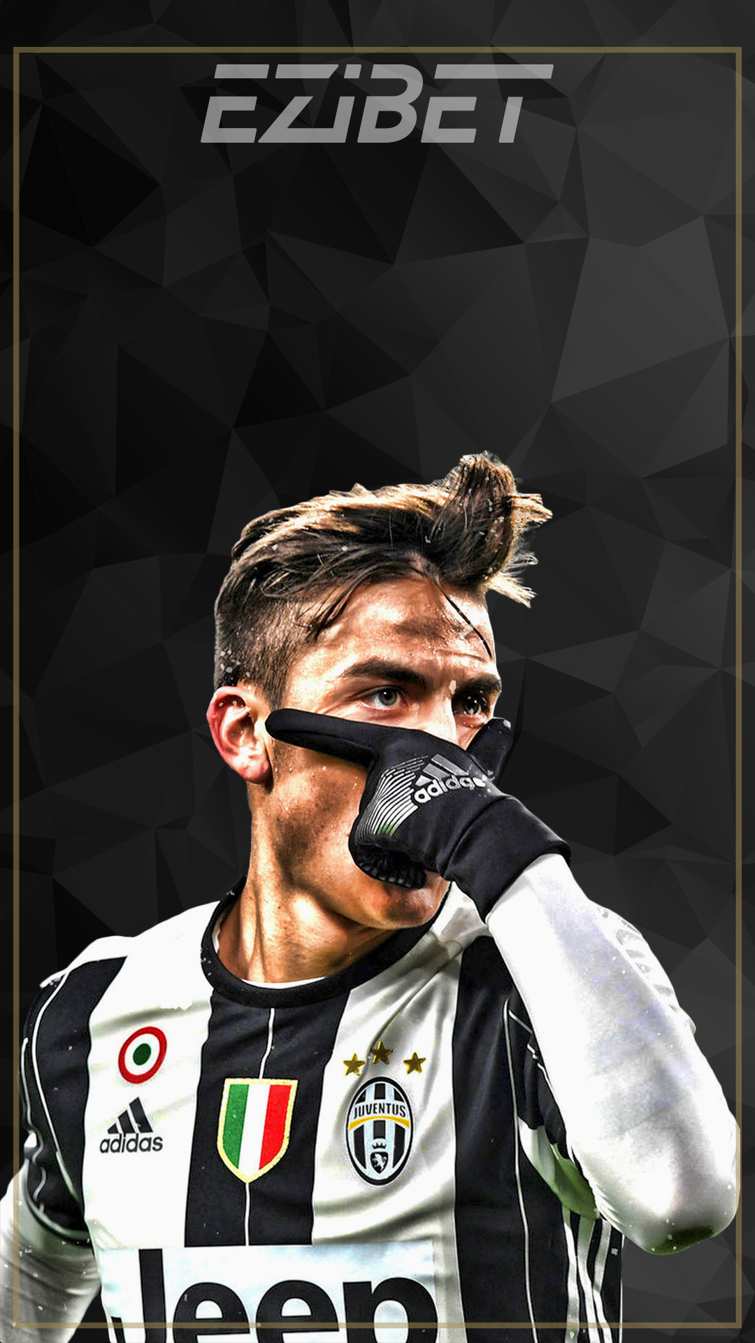 Dybala Mobile wallpaper.jpg